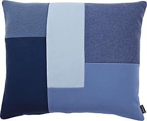 Sofakissen In Blau 316 Produkte Sale Bis Zu 33 Stylight