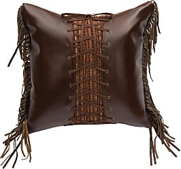 Wooded River Milady WD23171 Throw Pillow - WD23171