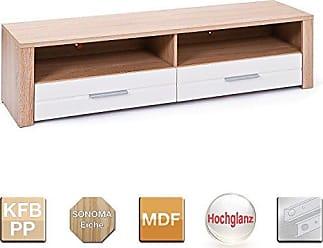 Tv Mobel In Weiss 115 Produkte Sale Bis Zu 33 Stylight