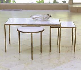 Awesome Global Views Furniture Browse 340 Items Now At Usd Frankydiablos Diy Chair Ideas Frankydiabloscom