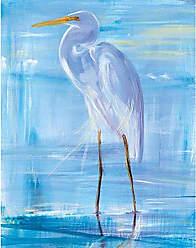 Portfolio Canvas Decor Portfolio Canvas DecorSnowy White II by Carson 22x28 Portfolio Décor Canvas Print Wall Art