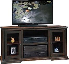 Legends Furniture Legends AP1227.DNC Ashton Place 54 in. TV Console - AP1227.DNC