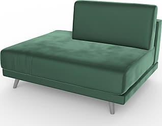 Sessel In Blau 276 Produkte Sale Bis Zu 53 Stylight