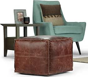 Fine Wyndenhall Browse 636 Products Up To 39 Stylight Inzonedesignstudio Interior Chair Design Inzonedesignstudiocom