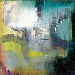 Portfolio Canvas Decor Portfolio Canvas DecorSojourn II by York 20x20 Portfolio Décor Canvas Print Wall Art