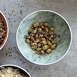 zakdesigns Cereal Bowl BBQ /Ø16cm in Orange 16 x 16 x 7 cm Melamine