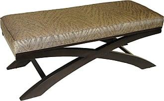 4D Concepts Indoor Bench - 77520