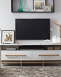 Hooker Furniture Piernia Entertainment Console