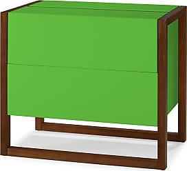 Emexis Bar Franken - Verde LimãoVerde Limão