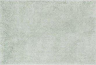 Loloi Rugs COZYCZ-01MI005076 Cozy SHAG Area Rug, 5-0 x 7-6, Mist