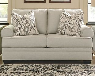 Pleasing Ashley Furniture Sofas Browse 508 Items Now Up To 61 Squirreltailoven Fun Painted Chair Ideas Images Squirreltailovenorg