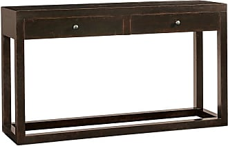 Bernhardt Brunello Console Table - 551911