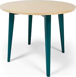 Tables - 10097 produits - Soldes : jusqu\'\'à −54%   Stylight