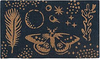 Danica Studio 7001701 Doormat, Mystique