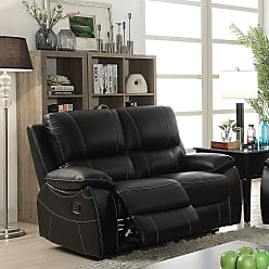 Super Furniture Of America Sofas Browse 616 Items Now Up To Short Links Chair Design For Home Short Linksinfo