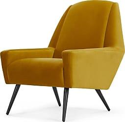 Sessel 4960 Produkte Sale Bis Zu 58 Stylight