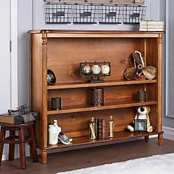 Évolur Julienne Bookcase - 840-AM