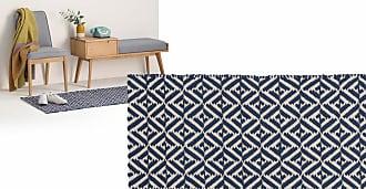 Teppiche (Schlafzimmer): 422 Produkte - Sale: ab 7,82 € | Stylight