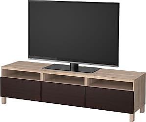 Tv Bank Grau ~ Tv möbel in grau − jetzt ab u ac stylight