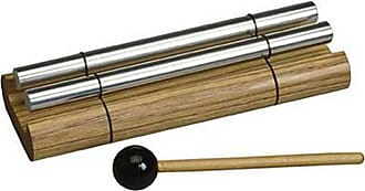 Woodstock Chimes Woodstock Zenergy Dual Meditation 7.5 Inch Metallophone - ZENERGY2