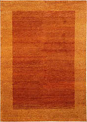 Tapis en Orange - Maintenant : jusqu\'\'à −36% | Stylight