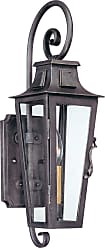 Troy Lighting French Quarter 19 Outdoor Wall Lantern