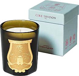 Cire Trudon Balmoral Scented Candle - 270g