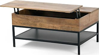 Made Com Tables Basses Shoppez 43 Produits A Jusqu A