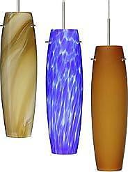 Besa Lighting Tutu Pendant
