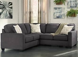Corner Sofas in Gray: 60 Items − Sale: up to −38% | Stylight
