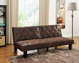 Outstanding Dhp Sofas Browse 62 Items Now At Usd 84 99 Stylight Ibusinesslaw Wood Chair Design Ideas Ibusinesslaworg