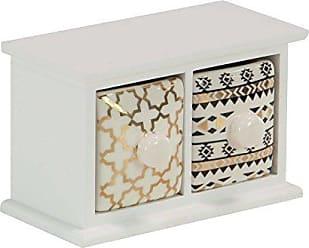 Peachy Furniture By Uma Enterprises Inc Now Shop At Usd Ibusinesslaw Wood Chair Design Ideas Ibusinesslaworg