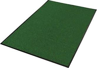 Guardian Floor Protection Platinum Series Indoor Wiper Floor Mat