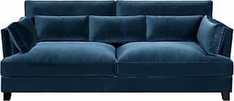 Canapes En Bleu 968 Produits Soldes Jusqu A 43
