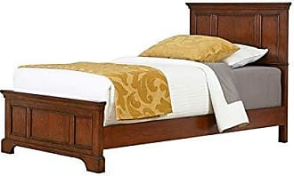 Home Styles Chesapeake Classic Cherry Twin Bed by Home Styles