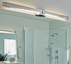 Hubbardton Forge Glide LED Bath Bar