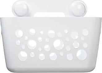 Accessori per doccia − prodotti di marche stylight