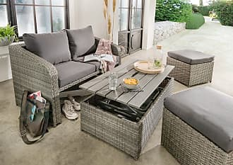 Loungemöbel Garten 1050 Produkte Sale Bis Zu 33 Stylight