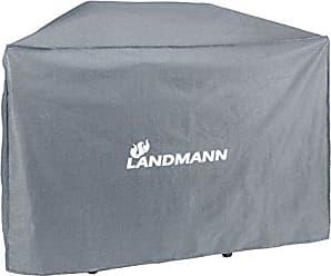 Landmann Holzkohlegrill Rundgrill Corso Schwarz : Landmann produkte stylight
