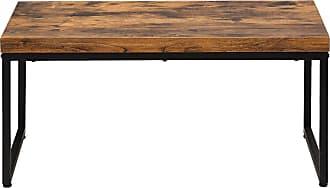 Tables Basses - 433 produits - Soldes   jusqu  à −46%   Stylight 0c6588fcb762
