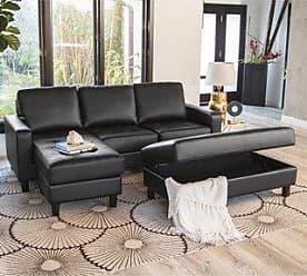 Awe Inspiring Abbyson Sofas Browse 132 Items Now Up To 30 Stylight Creativecarmelina Interior Chair Design Creativecarmelinacom