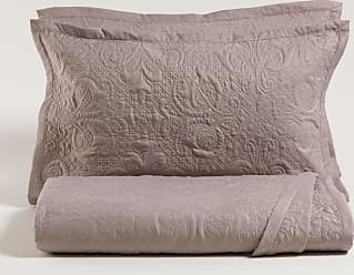 Mmartan Kit Colcha Soft Touch Maison
