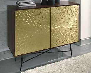 Buffets By Ashley Furniture Now Shop Up To 57 Stylight