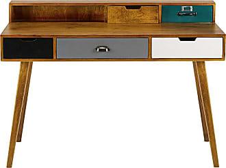 Maisons du monde® Tische online bestellen − Jetzt: ab 99,99 ...