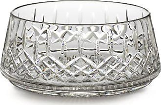 Waterford Waterford Lismore 10-Inch Bowl