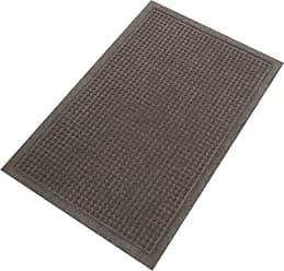 Guardian Floor Protection EcoGuard Indoor Wiper Door Mat