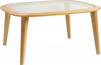 Habitat® Tables - Shoppez 127 produits à dès 34,50 €+ | Stylight