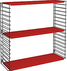Onda Bucherregal Das Moderne Modulare Regalsystem   Metaltex Regale 17 Produkte Jetzt Ab 12 99 Stylight