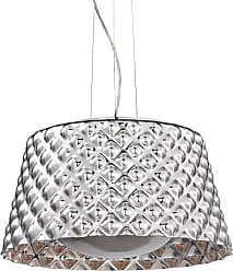 Eurofase Lighting 22902 Altro 3 Light 18 Wide Pendant with Metal