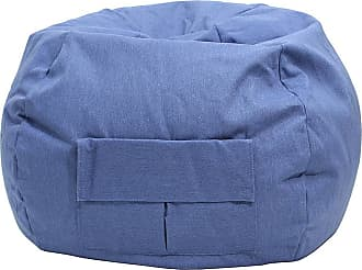 Wondrous Bean Bags In Blue Now Up To 61 Stylight Beatyapartments Chair Design Images Beatyapartmentscom